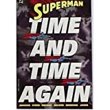 Superman: Time and Time Again (1563891298) by Jurgens, Dan