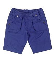 Steiff - Pantalón corto para bebé