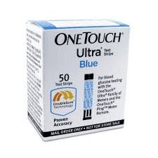 One-Touch-Ultra-Blue-Mail-Order-Test-Strips