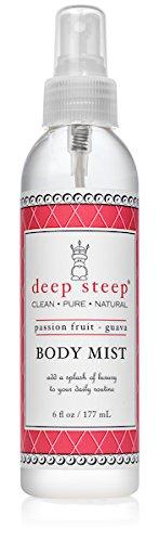 deep-steep-body-mist-passion-fruit-guava-6-ounce