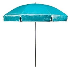 Patio Lawn Garden Patio Furniture Accessories Umbrellas
