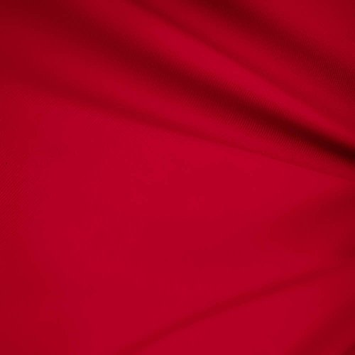 red-60-wide-premium-cotton-blend-broadcloth-fabric-by-the-yard-by-fabric-bravo