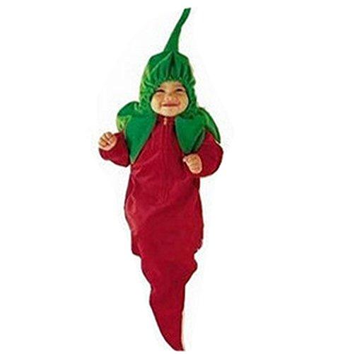 Oneer (Caterpillar Halloween Costumes)