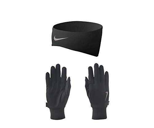 Nike Winter Gloves In South Africa: Top Best 5 Winter Gloves Head For Sale 2016 : Product
