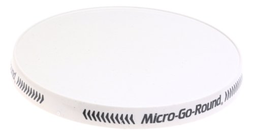 Nordic Ware MIcrowave Micro Go Round Inch