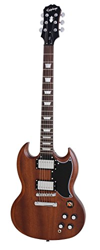 epiphone-faded-g-400-sg-electric-guitar-worn-brown
