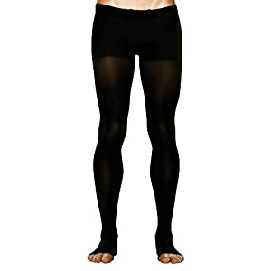 CEP Mens Recovery+ Pro Tights by CEP