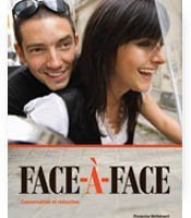 Face-A-Face Conversation et Redaction
