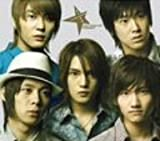 Stay With Me Tonight(DVD付)