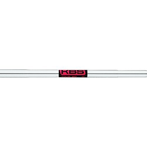 kbs-tour-90-steel-tapered-8-iron-r-flex-375-by-kbs