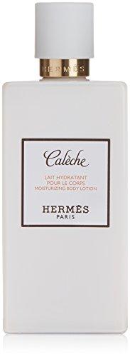 hermes-paris-caleche-lait-hydratant-pour-le-corps-200-ml-unisexe