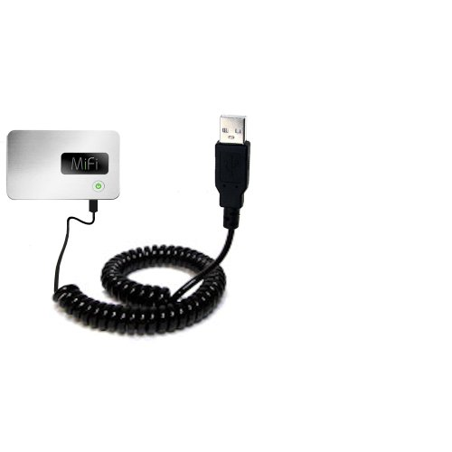 gomadic-usb-charging-data-coiled-cable-designed-for-the-walmart-internet-on-the-go-will-charge-and-d