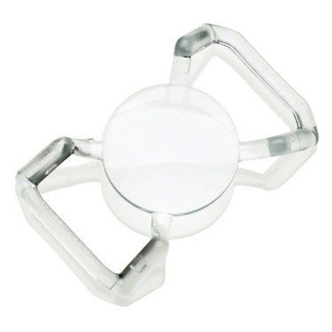 Suunto (SS005501000) Protection pour écran de montre