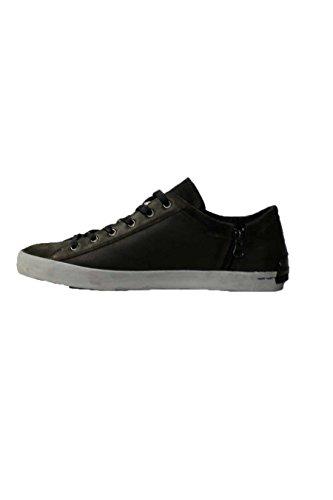 scarpa-uomo-crime-11005a16b-62-lavagna-45-mainapps