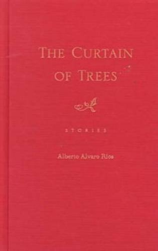 The Curtain of Trees: Stories