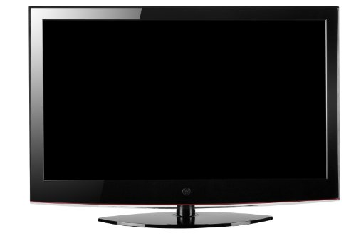 Westinghouse LD-2685VX 26-Inch 1080p Full-HD LED HDTV, Black