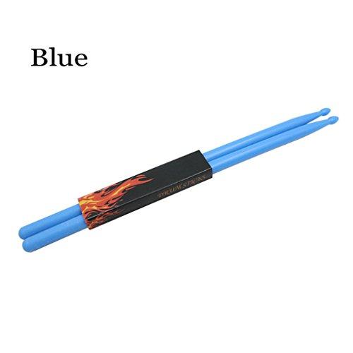 ein-paar-5a-drumsticks-nylon-drum-sticks-set-drum-ersatzteile-zubehor-5-farben-optional-blau
