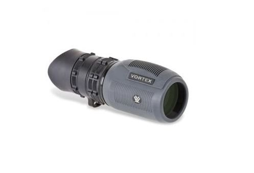 Find Bargain Vortex 8x36 R/T Tactical Monocular with MRAD Ranging Reticle