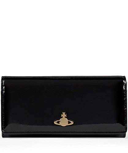 Vivienne Westwood Accessories Da Donna Borsa palla specchio Nero Unica Taglia