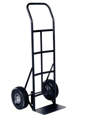 Apex Flow Back Handle Hand Truck (TC2123A)