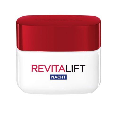 L'Oréal Paris Dermo Expertise Revitalift Nachtpflege, 50 ml