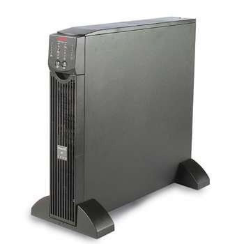 apc-smart-ups-rt-1000va-onduleur