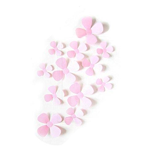 trefle-stickers-muraux-sodialr12pcs-3d-acrylique-stickers-muraux-de-trefle-pour-la-decoration-dinter