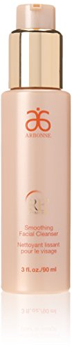 RE9 Advanced Smoothing Facial Cleanser 3 oz