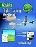 Flight Training Workbook for Private Pilots