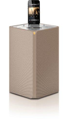 philips dcm3155 12 mini tour de son avec connecteur lightning pour iphone 5 ipod 50 w best 1. Black Bedroom Furniture Sets. Home Design Ideas