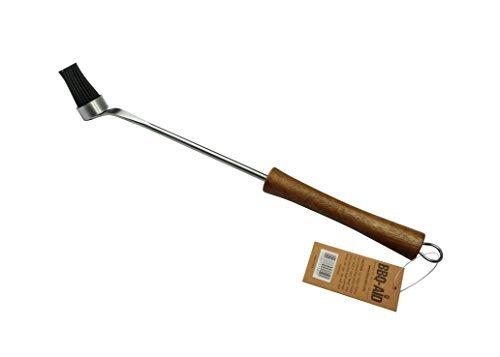 ayuda-de-barbacoa-pincel-de-juego-de-mopa-premium-mango-de-madera-cerdas-de-nucleo-de-acero-inoxidab