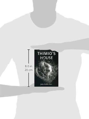 Thimio's House
