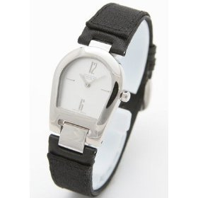 Coach Women's Quartz Watch 14500496