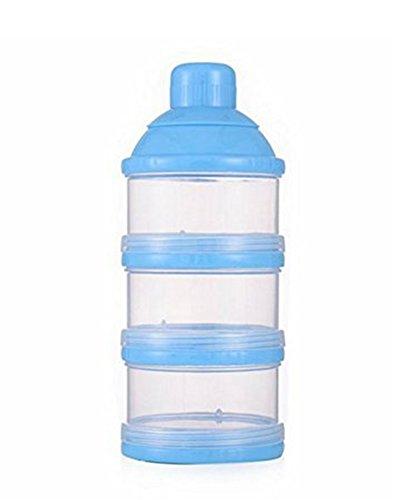 hosaire-1x-baby-kids-travel-portable-milk-powder-formula-dispenser-container-pot-box-3-compartment-r
