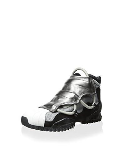 adidas Y-3 by Yohji Yamamoto Men's Le Savage Sneaker