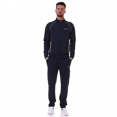 champion-m-tuta-zip-lunga-auth-xl