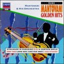 Mantovani - More Mantovani Golden Hits - Zortam Music