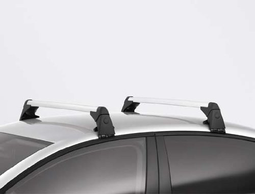 2011 - 2013 Jetta Sedan Roof Rack (Roof Rack 2014 Vw Jetta compare prices)