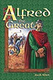 Alfred the Great (Makers of History - Abbott Series)