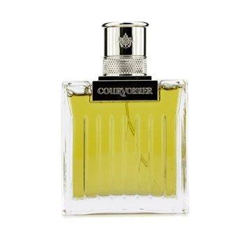 courvoisier-ledition-imperiale-eau-de-parfum-spray-for-men-75ml-25oz