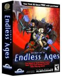 Endless Ages - PC