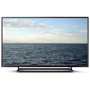 "Full HD LCD, LED and Plasma TV-Toshiba 40s1650ev-TV LED 40""(102cm) DVB-T and cable HD 1080P-60Hz-HDTV-16: 9-1920x 1080)"