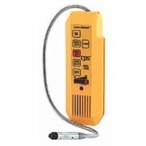CPS Products LS790B Electronic Refrigerant Leak Detector
