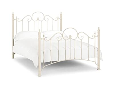 Julian Bowen Florence Bed