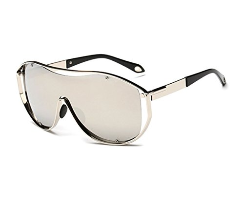 konalla-oversized-fashion-metal-full-frame-one-piece-flash-lenses-sunglasses-c4