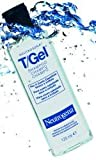 Neutrogena T/Gel Oily Hair Shampoo 125ml