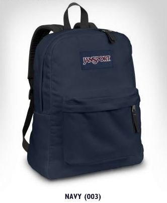 jansport-backpack-superbreak-navy-blue-for-school-work-or-play-by-classy-joint