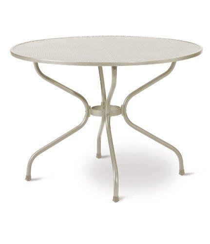 Royal Garden Tische online kaufen