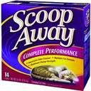 Scoop Away Fresh Scent Clumping Cat Litter