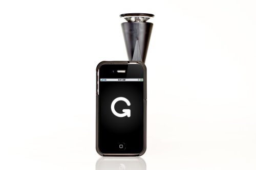 Best Price GoPano micro for iPhone 5, 4S and 4